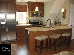Draper Kitchen.JPG