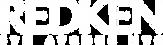 2000px-Redken_logo.svg.png