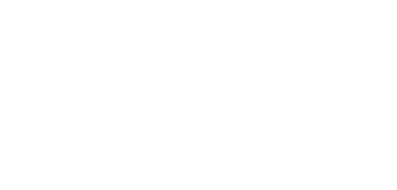 HA_Logo_ohne Claim_weiß.png