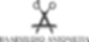 HA_Logo_ohne Claim_schwarz.png