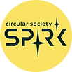 sprk__dark on yellow_circle.png