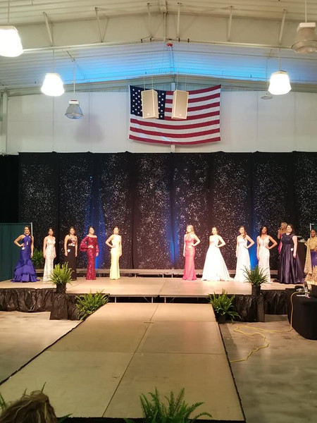 Ms Highlands County