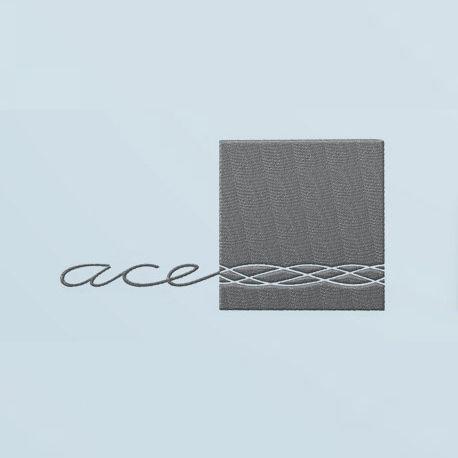 stitched ace logo.jpg