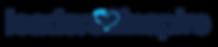 Logo_leaderstoinspire_v7.png