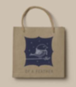 bag feather.jpg