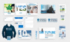 10th portfolio.jpg