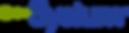 Systum_Logo_RGB_Large.png