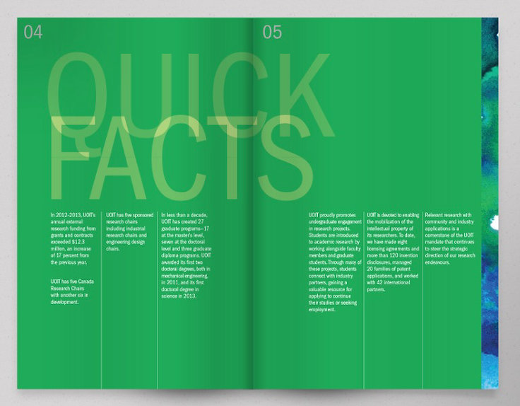 impact spread 2.jpg