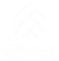Cinema-Build-Title 2.png