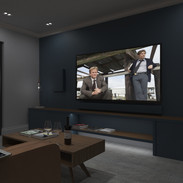 Classy Lounge.jpg