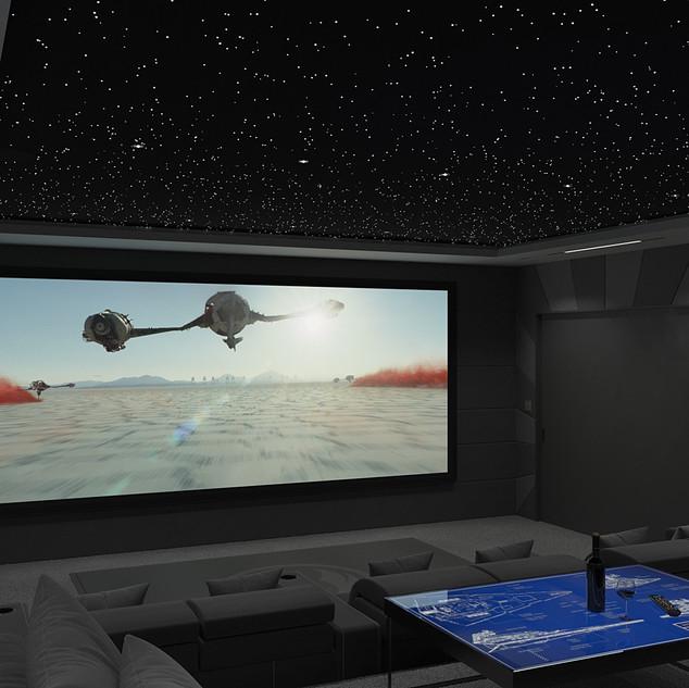 Star Wars Cinema BL Plain Door.jpg