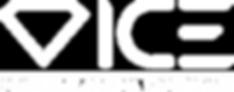 ICE logo white.png