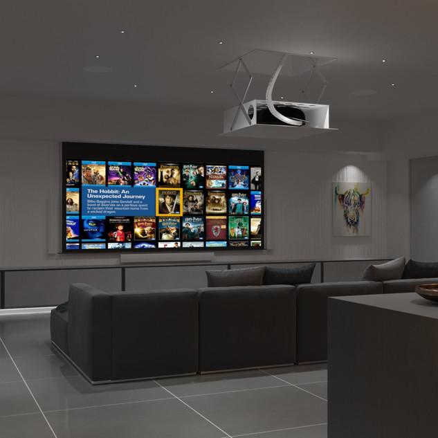 Kitchen Living Cinema - BL PJ.jpg