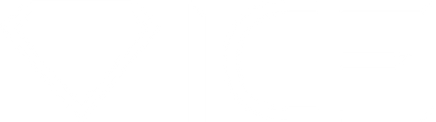 ICE logo white - no strap.png
