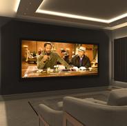 Cinema Room - Back Left.jpg