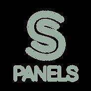 SINEMAS_BRANDSTAMP_BLACK_WHITE colour.pn