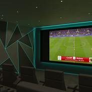 Triangle Cinema - BR Green.jpg