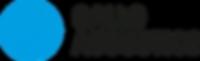 Gallo_Logo_black.png