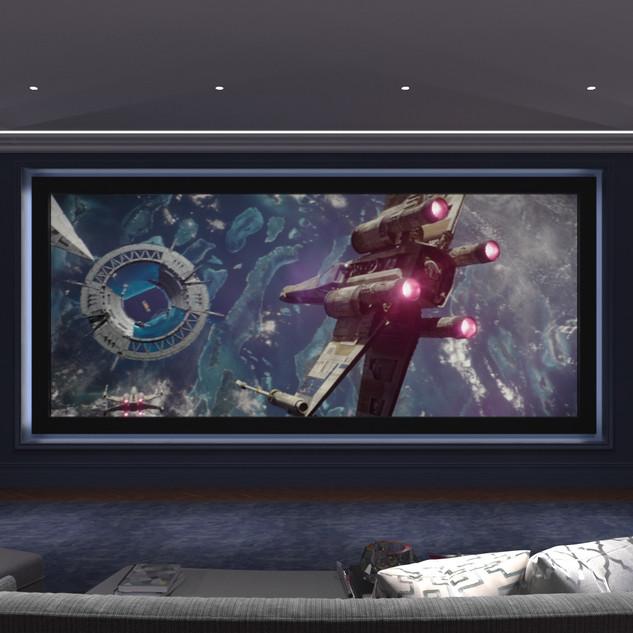 Big Curve Cinema Room - C.jpg