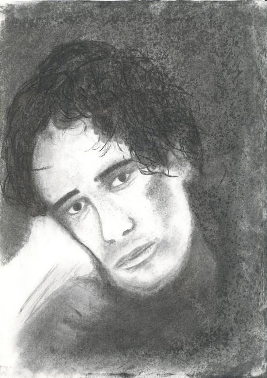 Absence Jeff Buckley.JPEG