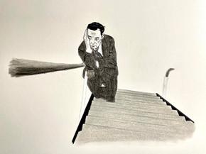 Buster Keaton.JPEG