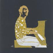Elton John.JPEG