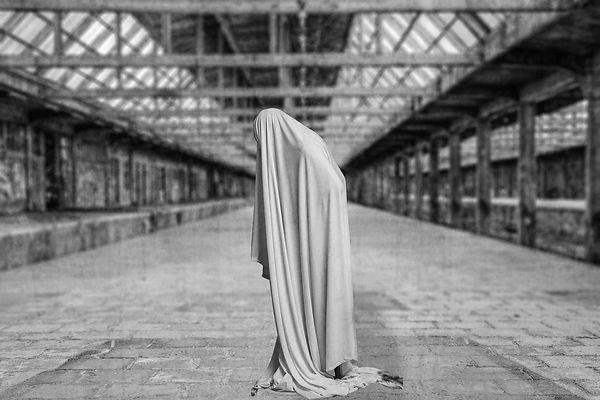 a-ghost-story_31803741518_o.jpg