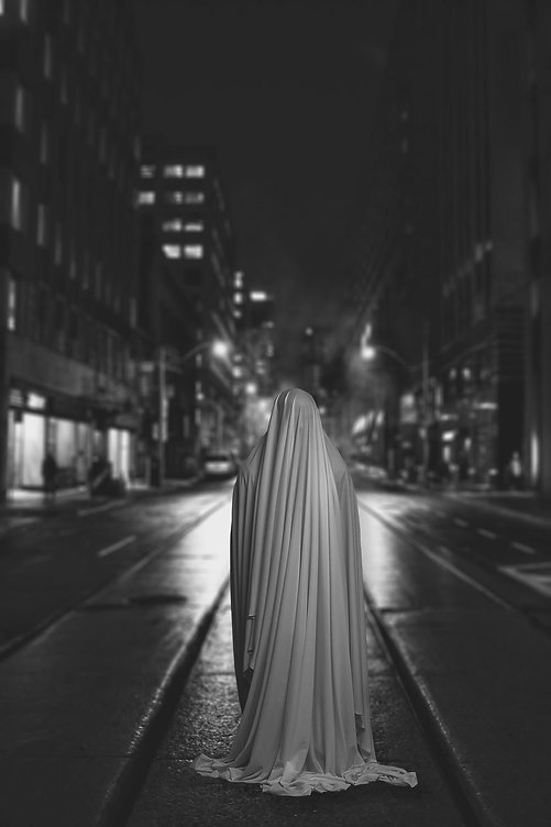 ghost-story-4_44763816065_o.jpg