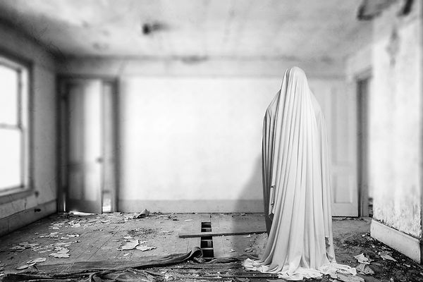 a-ghost-story_30735460137_o.jpg