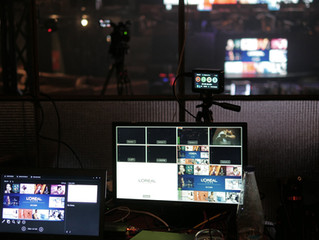 Enhance your event with Live Video