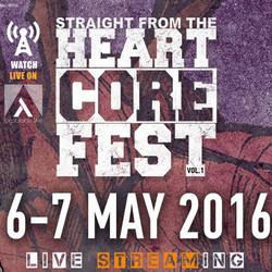 Heartcore Fest