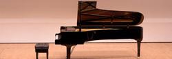 grand piano alone - Copy