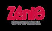 zenith_logo_2019.png