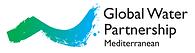 GWP Med_2014.png