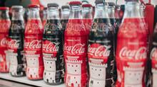 Coca-Cola ΔΕΘ 2018