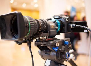 GH5s + B4 lens = The Unbeatable setup