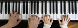 piano teacher above - Copy