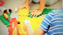 ABA Summer School - Terapia ABA di Gruppo per Linguaggio e Competenze Sociali dal 3 al 28 Luglio 201