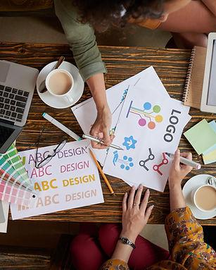 logo designing.jpg
