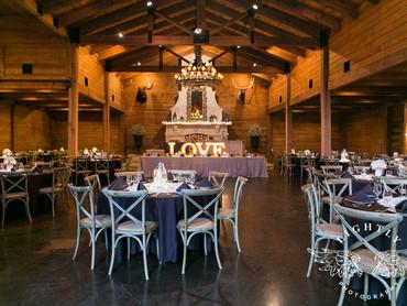 Classic-Oaks-Ranch-Wedding-Details-Cowbo