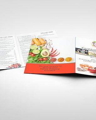 Restaurant Menu Mock-up 04.jpg