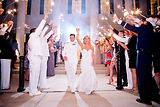 DFW_Wedding_at_the_Milestone_Denton_Magg