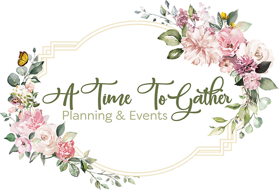 A Time To Gather Logo png.png