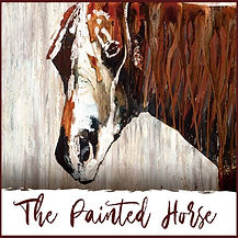 painted horse.jpg