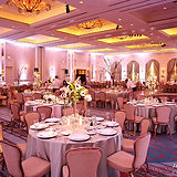 Four-Seasons-uplighting-wedding.jpg