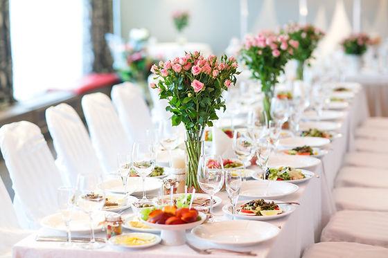 wedding table settign.jpg