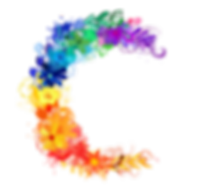 flower wreath isolated.png