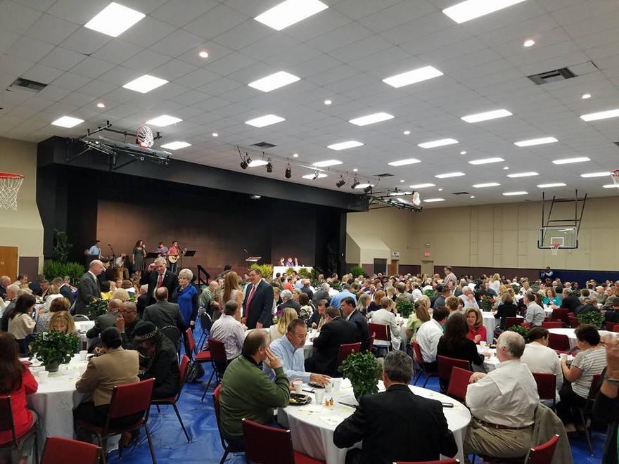 Mayors Prayer Breakfast for 400.jpg