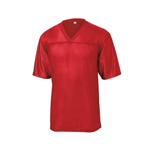 Fan Replica Jersey - True Red