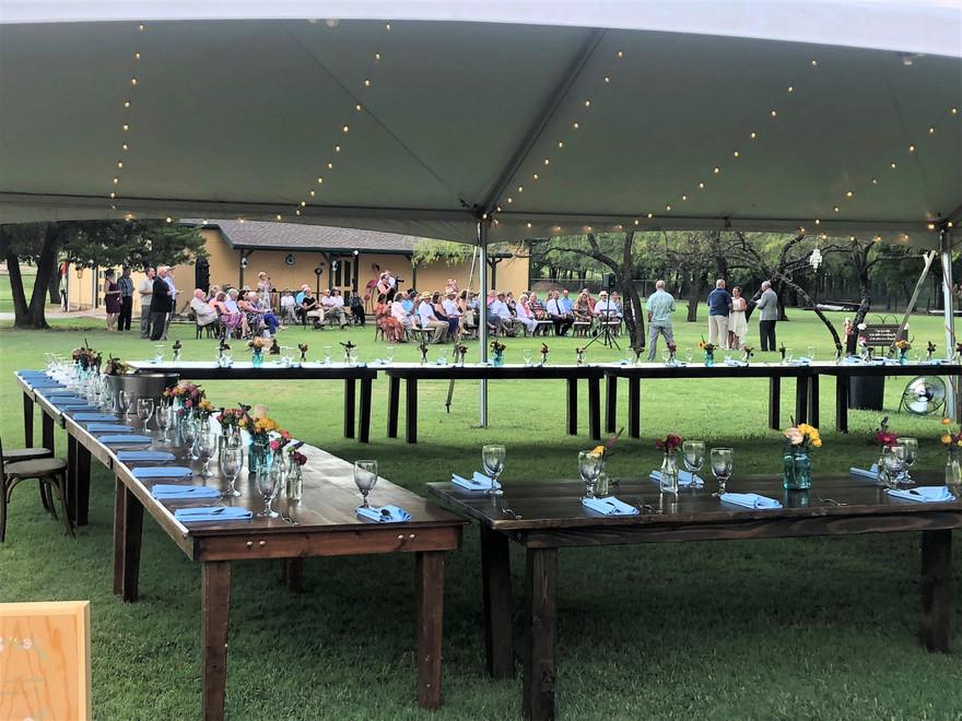Outdoor Tent Wedding.jpg